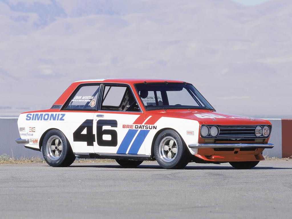 1971_Datsun_510TransAm1.jpg