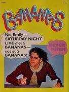 bananas gilda.png