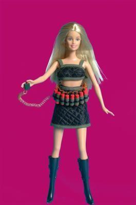 barbie t.jpg