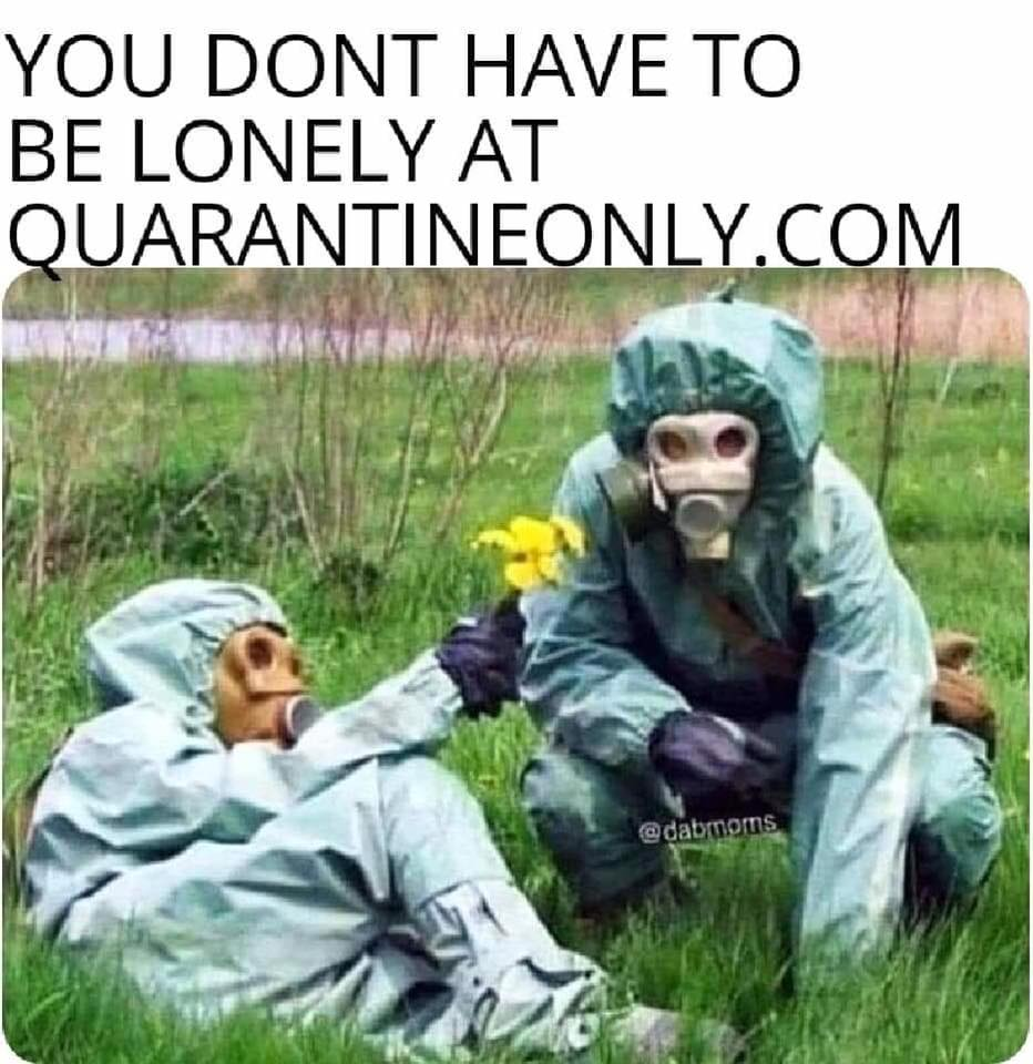 Quarantine-Only.jpg