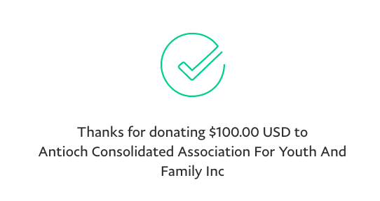 Screenshot_2020-11-02 Donate to Antioch Consolidated Association For Youth And Family Inc(1).png
