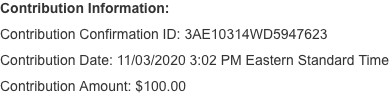 Screenshot_2020-11-03 Mail - Jeff MacGregor - Outlook.png