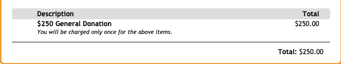 Screenshot_2020-11-09 Snoqualmie Valley Food Bank - Acceptiva.png