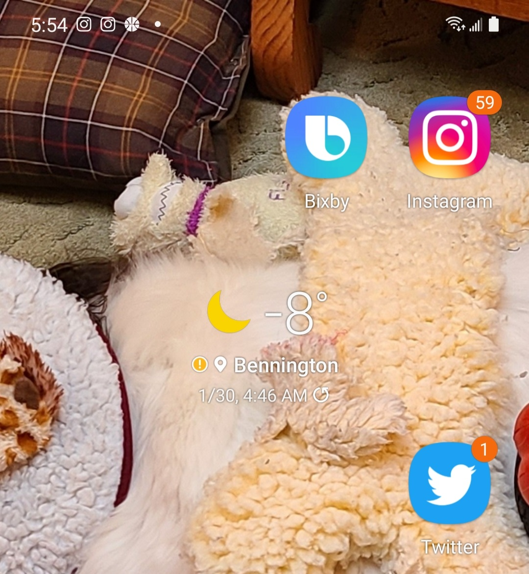Screenshot_20210130-055401_One UI Home.jpg