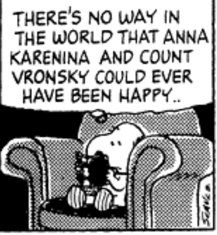 Snoopy-AK-couldnt-be-happy.jpg