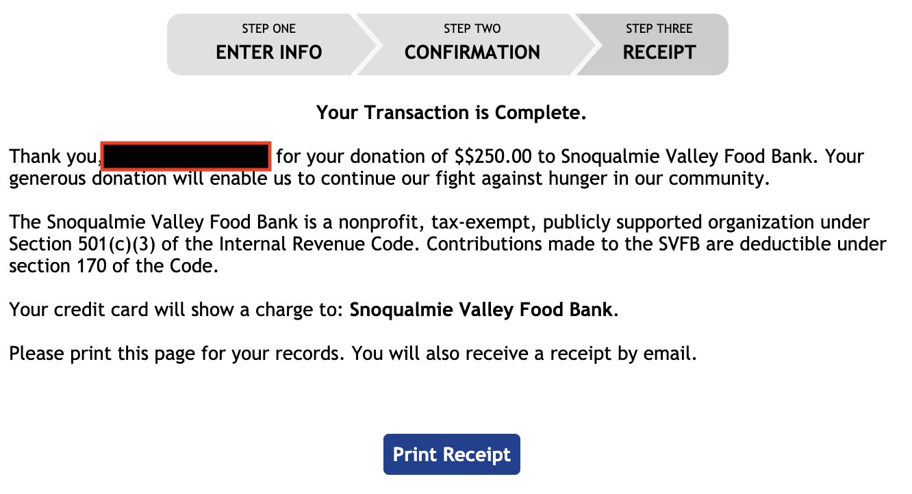 SVFB donation.png