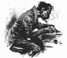 WriteTank