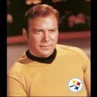 NFL-Solomon