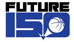 Future150