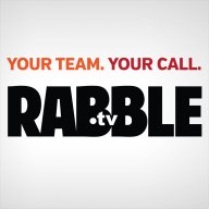 Rabble Dan