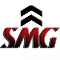SholdMediaGroup