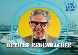 Evil ... Thy name is Orville Redenbacher!!