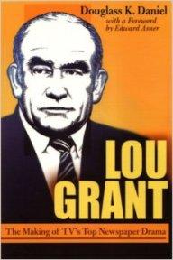 LouGrant1995