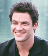 Det. Jimmy McNulty